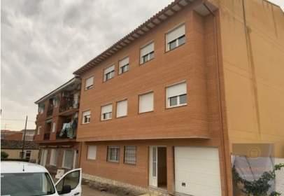 Duplex in Escalonilla