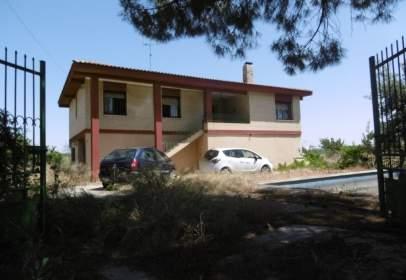 Casa a Carretera Selgua - Monzón