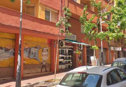 Local comercial en Consell Cent- Centre- Can Serra