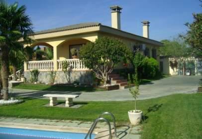 Casa a Xalet A La Portella