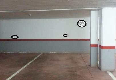 Garatge a Zona     Centro