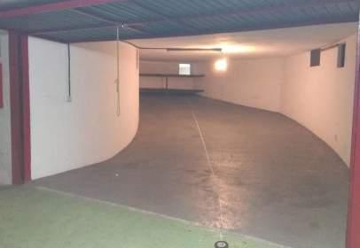 Garatge a Zona San Pelayo-Zeharkale
