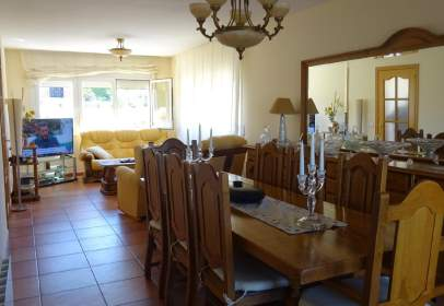 House in A 5 Minutos de Las Playas de Calafell y Commarruga