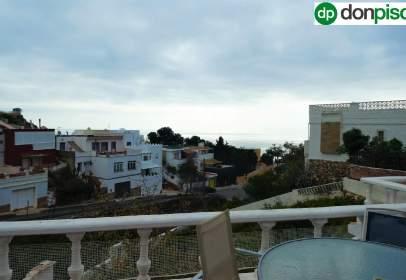 Casa a Castell del Rey A 10 Minutos del Centro de Almería.