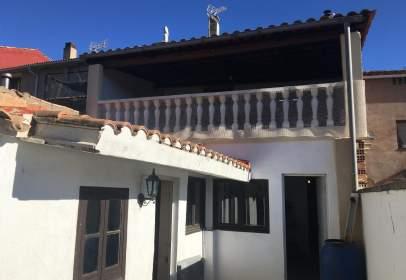 Casa adosada en Zona- Horta D´Avinyo