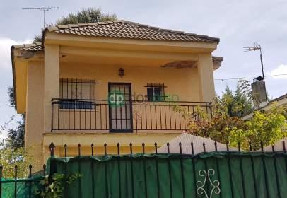 Casa en Urbanización La Beltraneja