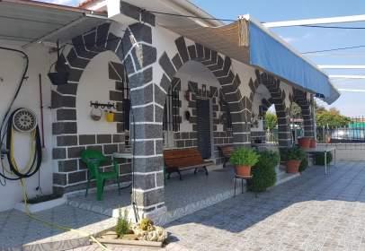 Casa en Carrascosa del Henares