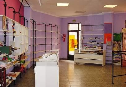Local comercial a Avenida Zona Piscina