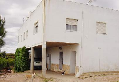 Casa a calle Corredors