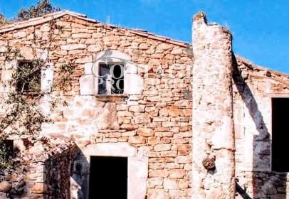 Casa a Palol de Revardit