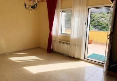 Casa adosada en La Balconada-Cal Gravat