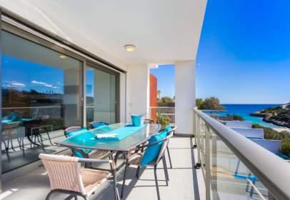 Casa en Primera Línea de Playa, Lado de La Playa, Cerca del Puerto, Cerca de Restaurantes, Cerca de Supermer