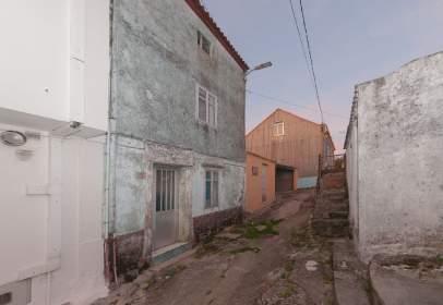 Single-family house in Ribeira (Santa Uxia)