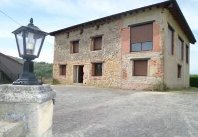 Casa en calle Camino los Torgaos, nº 17
