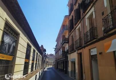 Flat in Casco Histórico