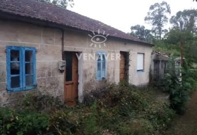 Casa en calle Campo Das Bestas