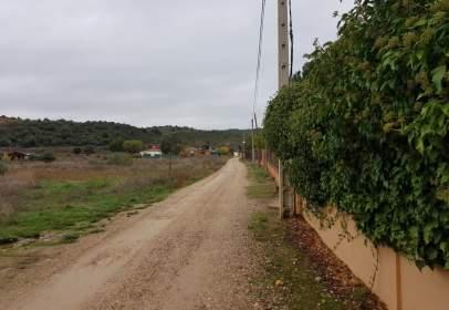 Piso en Robledillo de Mohernando