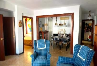 Apartamento en Alhaurín El Grande