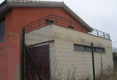 Casa adosada en Ochanduri