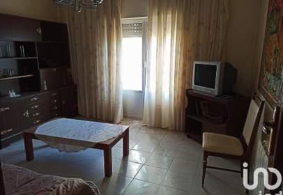 Apartamento en Plaza de España, 4
