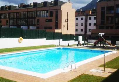 Flat in calle Riu Calabres
