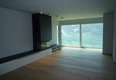 Flat in Escaldes-Engordany