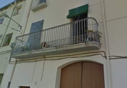 Casa en Capmany