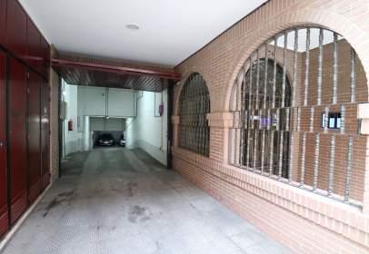 Garage in calle de San Melchor García Sampedro, nº 70