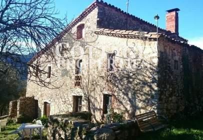 Casa en Sant Martí de Llémena