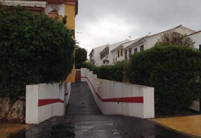 Garaje en El Paraíso-Atalaya-Benamara