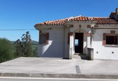 Casa en calle El Cogollo, nº Sin Informacion