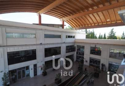 Commercial space in Sotogrande-Guadiaro