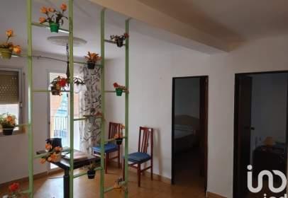 Apartment in calle del Escultor Salcillo, 9