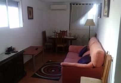 Casa a calle calle, nº San Bernardo