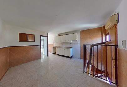 Casa unifamiliar a Balaguer