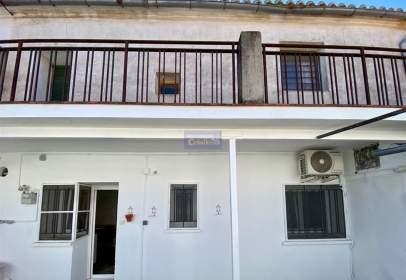 Casa en Yunquera de Henares