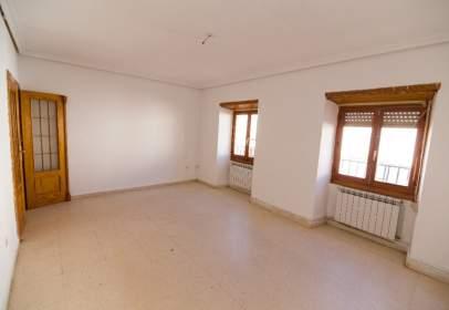 Casa unifamiliar en Villarrobledo