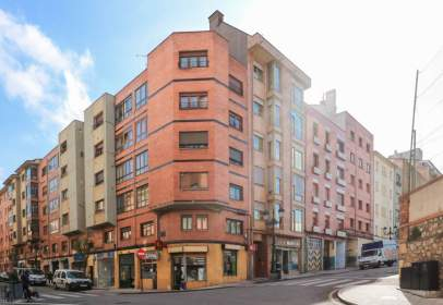 Piso en calle de San Melchor García Sampedro, 14, cerca de Calle de Fernando Alonso Díaz