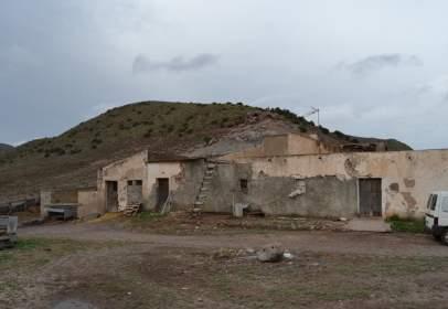 Rural Property in calle Cortijo El Collado, nº S/N