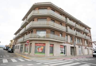 Commercial space in Santa Margarida I Els Monjos