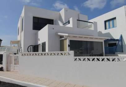 Casa a Guatiza