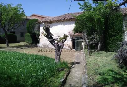 Casa a calle Camino Galleguillos