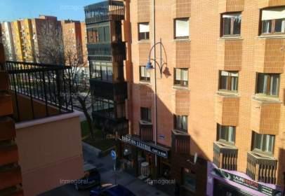 Alquiler De Pisos En León Casas Y Pisos