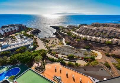 Estudi a Callao Salvaje-Playa Paraíso-Armeñime