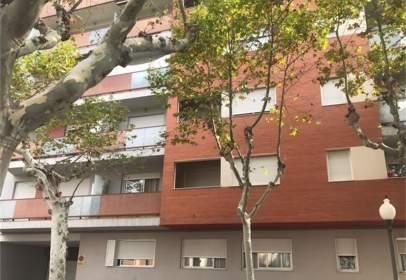 Flat in Poble de Benicarló