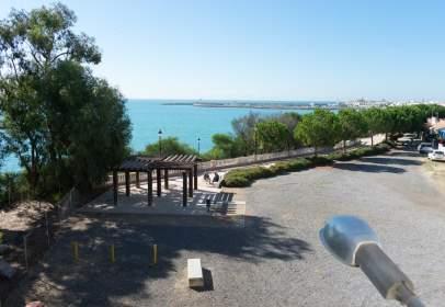 Piso en Playa Chorrillo /Molino /Rompidillo