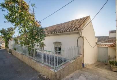 House in Monachil