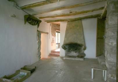 Rural Property in Llucena - Lucena del CID