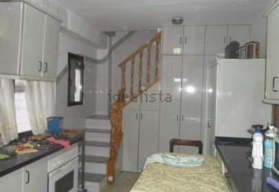Casa a Centro-Argentina