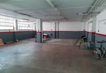 Commercial space in A.Mar-Centro